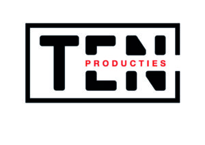 TEN Producties